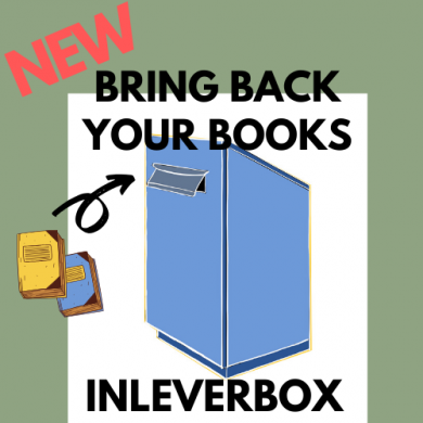 Inleverbox